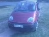 Foto Good condition 1999 model Daewoo Matiz for sale...