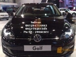 Foto VW Golf 1.4 MK7 2013 CBU Limited Edition