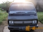 Foto Suzuki carry 89