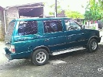 Foto Panther New Royal 2000