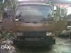 Foto Fuso 190 ps 1994 power stering