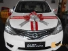 Foto Promo Terbaru # All New NISSAN Grand Livina...