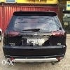 Foto Mitsubishi PAJERO Sport Exceed 2,5 Diesel A/T...