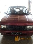 Foto Isuzu Panther Grand Royale 97