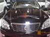 Foto Toyota Crown Royal salon thn 2006 V AT 3.0cc...