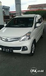Foto All New Xenia Airbag + Audio 2din With Rear Wiper