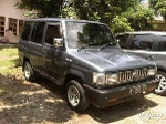 Foto Toyota Kijang Rover Th'92