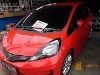 Foto Honda jazz rs AT