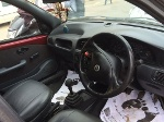 Foto Used Fiat Palio 2003 Model for sale in Hyderabad