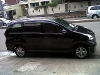 Foto Toyota all new avanza 1.5 velos 2012 mt hitam...
