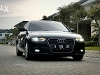 Foto Audi A4 B8.5 Th. 2013 30rb km top condition!...
