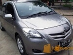 Foto Toyota New Limo 1.5 MT 2007 Upgrade Vios