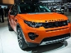 Foto Dijual Land Rover New Discovery Sport HSE2.0...