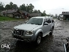 Foto Ford everest 4x4 2008