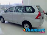 Foto Jual All New Avanza E Manual 2012 Terawat