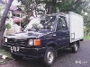 Foto Kijang Pick Up Box Thn 95 Terawat