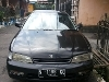 Foto Honda Accord Cielo th 95 MALANG MURMER