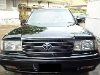Foto Dijual Toyota Crown Super Saloon (2000)