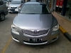 Foto Toyota Camry 2.4 g a/t 2007