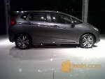 Foto All new honda jazz harga super termurah, bonus...