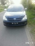 Foto Over Kredit Innova Type G Bensin 2006
