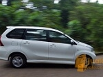 Foto All new avanza g at grey 2014 (tunas toyota...