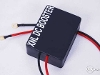 Foto Booster Power Save