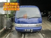 Foto Suzuki carry futura pick up th07 mantap,...