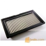 Foto Ferrox air filter toyota lexcen 3.8L 1989 -...