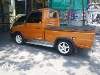 Foto Kijang Super Pick Up