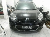 Foto Nissan march matic th 2011