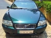 Foto 2004 model imported Volvo S80, Petrol,...