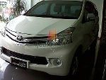 Foto Newavanza g 1 3 m t super white ready stock