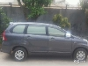 Foto Toyota Avanza G Mt 2014 Over Kredit