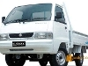 Foto Suzuki Carry Pick Up Sukabumi cianjur plabuhan...