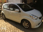 Foto Sirion 2011 all new manual
