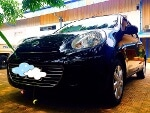 Foto For sale Nissan March 2012/ service record perfect