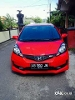Foto All New Jazz Rs 14/13 Manual Ab Tgn 1