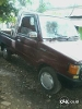 Foto Toyota Kijang Super Fix Up 88