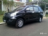 Foto Toyota Avanza G 2011/2012 (new Model) Mt