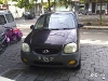 Foto Hyundai Atoz 2001/at