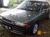 Foto Mazda 323 Interplay 1991 Mulus Fresh