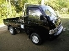 Foto Carry futura pick up istimewa sperti baru di...