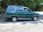 Foto Panther grand royal 1997 plat ag mulus di...