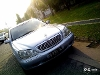 Foto Mercy S320l 2000 Full Option Sunroof Simpanan...