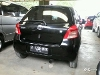 Foto Toyota Yaris E Th 2007 Matic