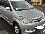 Foto Daihatsu Xenia Li 1.0 Th 2011 Antik Kredit Dp...