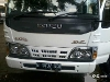 Foto Over Kredit Isuzu Elf Box 4 Ban Th 2013