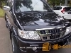 Foto Isuzu panther grand touring th 2010 istimewa