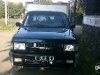 Foto Isuzu Pick Up Box